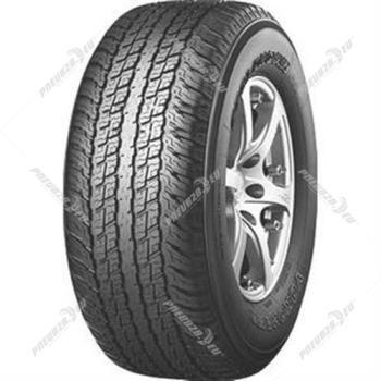 YOKOHAMA GEOLANDAR G94DV 265/65 R17 112S TL M+S, letní pneu, osobní a SUV