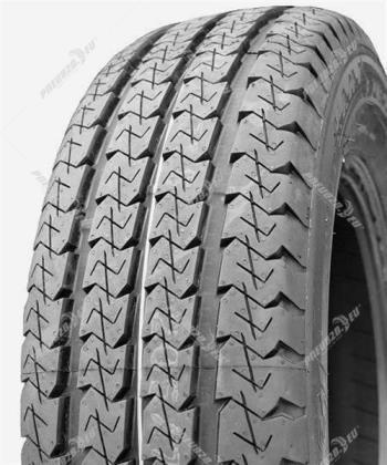 KAMA NK 131 EURO 185/75 R16 104N TL C, letní pneu, VAN