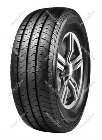 TYFOON HEAVY DUTY 2 175/65 R14 90T, letní pneu, VAN