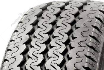 TRIANGLE MILEAGE PLUS TR652 175/65 R14 90T TL C, letní pneu, VAN