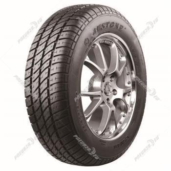 CHENG SHAN CSR40 155/80 R13 90Q TL C, letní pneu, VAN