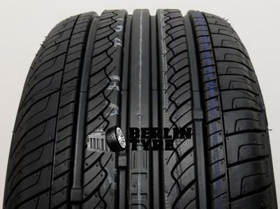 GT-RADIAL CHAMPIRO FE1 185/65 R15 88T TL, letní pneu, osobní a SUV