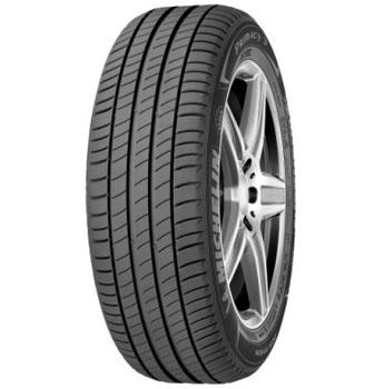 MICHELIN primacy 3 selfseal dot17 215/50 R17 91H TL SELFSEAL GREENX, letní pneu, osobní a SUV