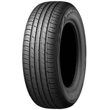 FALKEN ziex ze914 ecorun dot17 215/65 R17 99V TL, letní pneu, osobní a SUV