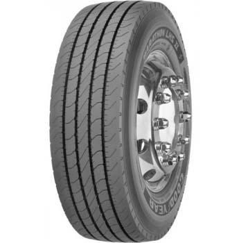 GOODYEAR marathon lhs ii+ hl 355/50 R22,5 156K, celoroční pneu, nákladní