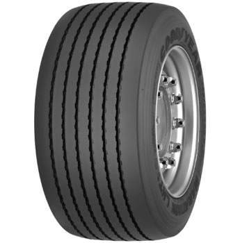GOODYEAR marathon lht m+s 435/50 R22,5 164J, celoroční pneu, nákladní