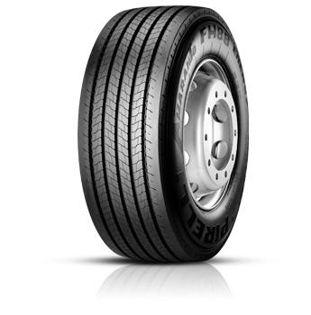 PIRELLI fh 88 am energy 295/80 R22,5 152M AMARANTO ENERGY TL, letní pneu, nákladní
