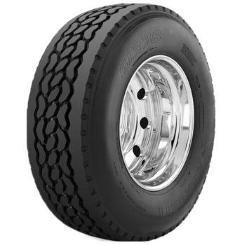 FALKEN gi 378 m+s 385/65 R22,5 160K, letní pneu, nákladní