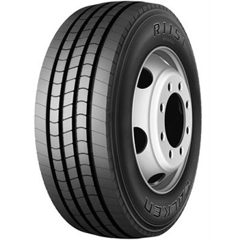 FALKEN ri 151 3pmsf m+s 315/80 R22,5 156L, celoroční pneu, nákladní