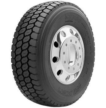 FALKEN gi368 m+s 385/65 R22,5 160K, celoroční pneu, nákladní