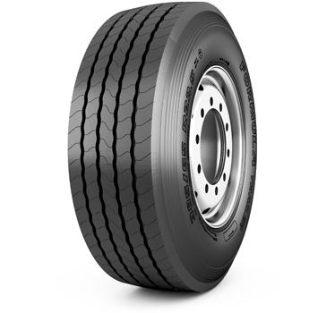 FORMULA trailer m+s frt 385/65 R22,5 160K, celoroční pneu, nákladní