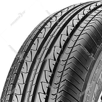 NAN KANG cx 668 155/80 R12 77T, letní pneu, osobní a SUV