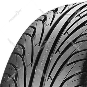 NAN KANG ultra sport ns-2 mfs 165/50 R15 72V TL MFS, letní pneu, osobní a SUV
