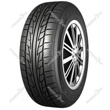 NAN KANG sv 2 145/70 R13 71T, zimní pneu, osobní a SUV