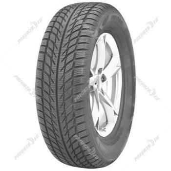 TRAZANO sw 608 205/65 R15 94H, zimní pneu, osobní a SUV
