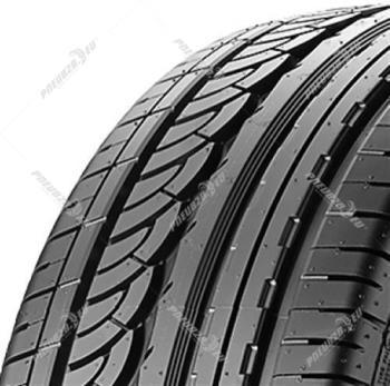 NAN KANG as-1 mfs 155/60 R15 74V, letní pneu, osobní a SUV