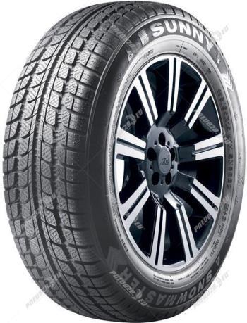SUNNY sn 3830 3pmsf xl 225/60 R17 103V, zimní pneu, osobní a SUV
