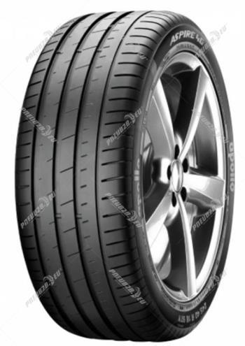 APOLLO aspire 4g xl 235/40 R18 95Y, letní pneu, osobní a SUV