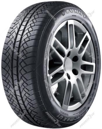 SUNNY wintermax nw611 185/65 R14 86T, zimní pneu, osobní a SUV