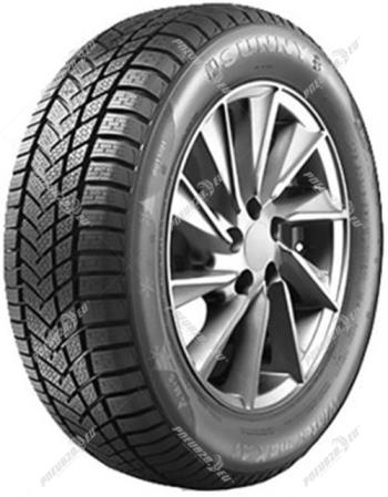SUNNY wintermax nw211 185/55 R15 82T, zimní pneu, osobní a SUV