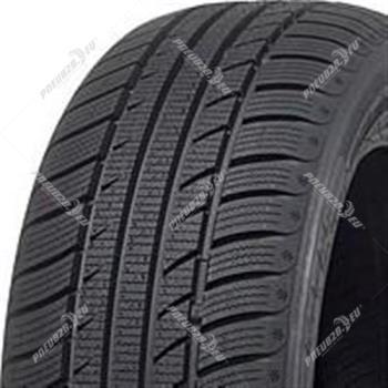 ATLAS polarbear 2 xl 215/55 R16 97H TL XL 3PMSF, zimní pneu, osobní a SUV