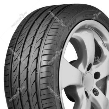 DELINTE dh 2 145/60 R13 66T, letní pneu, osobní a SUV