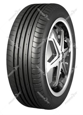 NAN KANG sportnex as-2+ xl 245/45 R19 102Y, letní pneu, osobní a SUV