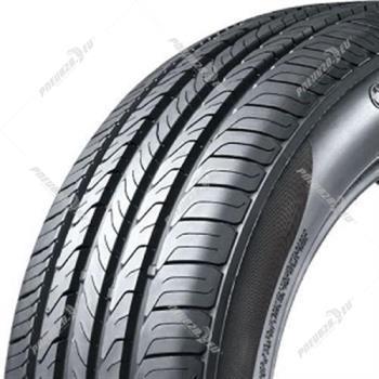 WANLI h 220 195/50 R15 82V, letní pneu, osobní a SUV
