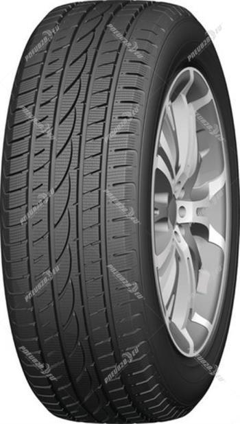 WINDFORCE snowpower xl 235/55 R17 103H TL XL M+S 3PMSF, zimní pneu, osobní a SUV