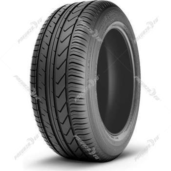 NORDEXX ns 9000 xl 215/55 ZR16 97W, letní pneu, osobní a SUV