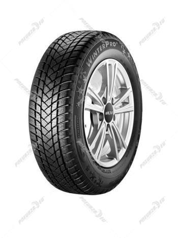GT RADIAL winterpro 2 165/70 R13 79T TL M+S 3PMSF, zimní pneu, osobní a SUV