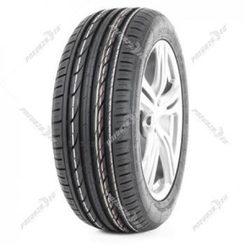 MILESTONE greensport xl 275/30 R20 97Y, letní pneu, osobní a SUV