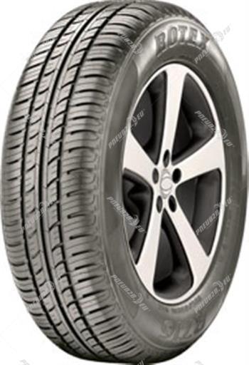 ROTEX r 716 165/65 R13 77T, letní pneu, osobní a SUV