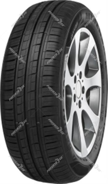 MINERVA 209 xl 165/70 R14 85T TL XL, letní pneu, osobní a SUV
