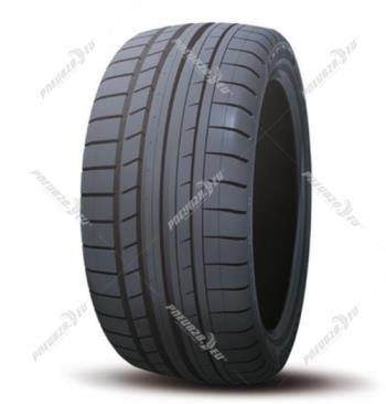 LING LONG greenmax xl 225/30 R20 85W, letní pneu, osobní a SUV
