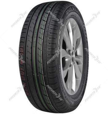ROYAL BLACK royal performance xl 225/55 R16 99W, letní pneu, osobní a SUV