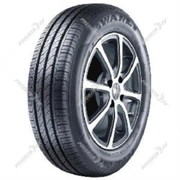 WANLI sp118 xl 175/65 R14 86T, letní pneu, osobní a SUV