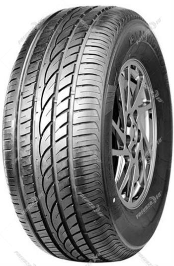 LANVIGATOR snowpower xl 215/55 R17 98H, zimní pneu, osobní a SUV