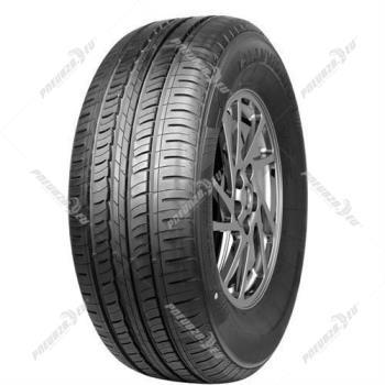 LANVIGATOR CATCHGRE GP100 165/70 R12 77T, letní pneu, osobní a SUV
