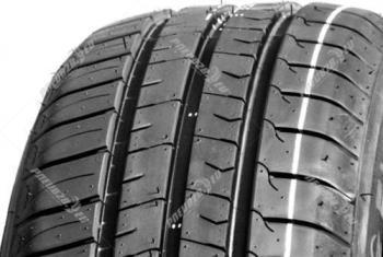 FIREMAX fm601 xl 185/60 R15 88H, letní pneu, osobní a SUV