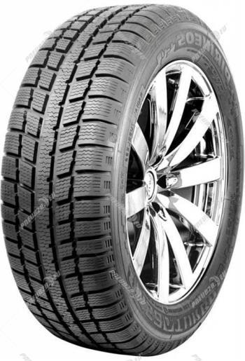 INSA TURBO pirineos (heißrunderneuert) 175/65 R14 82T, zimní pneu, osobní a SUV