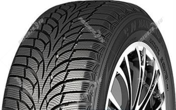 NAN KANG winter activa sv-3 3pmsf xl 175/65 R14 86T, zimní pneu, osobní a SUV
