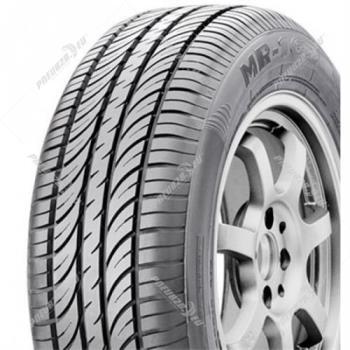 MIRAGE mr 162 165/65 R13 77T, letní pneu, osobní a SUV