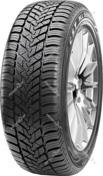 CST medallion all season acp1 xl m+s 3pmsf 235/55 R18 104V, celoroční pneu, osobní a SUV
