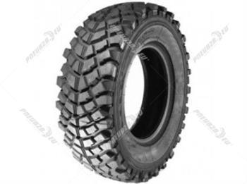 INSA TURBO sahara (heißrunderneuert) 235/75 R15 105Q, letní pneu, osobní a SUV