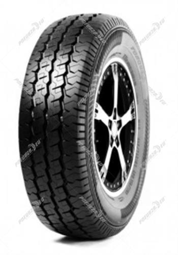 TORQUE tq 05 185/75 R16 104R, letní pneu, VAN