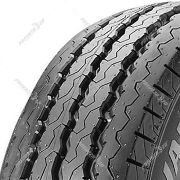 NAN KANG CW-25 165/70 R14 89T, letní pneu, VAN