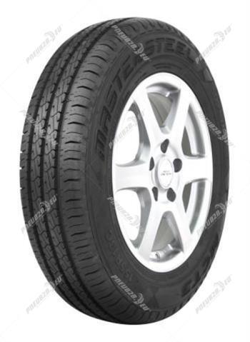 MASTERSTEEL mct 3 155/80 R13 90N, letní pneu, VAN