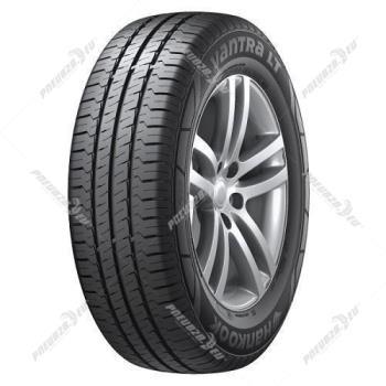 HANKOOK Vantra LT RA18 M+S 215/70 R15 109S, letní pneu, VAN