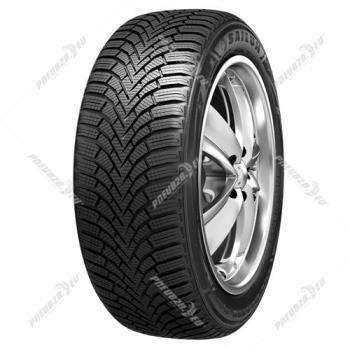 SAILUN ICE BLAZER ALPINE PLUS 155/70 R13 75T TL M+S 3PMSF BSW, zimní pneu, osobní a SUV